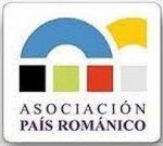 Asociación País Románico