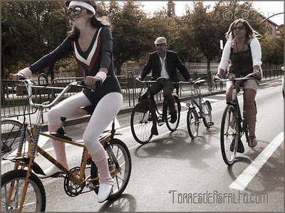 Bicicletas_Clasicas_Eva Nasarre