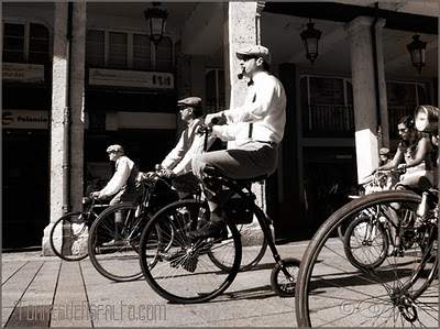 Bicicletas_Clasicas_josema
