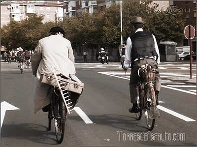 Bicicletas_Clasicas_los joses