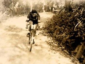 Lombardia 1927
