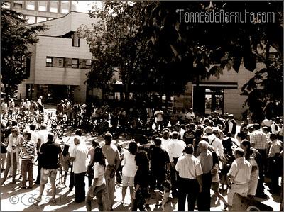 II_Encuentro_de_Bicicletas_Clasicas_exposicion