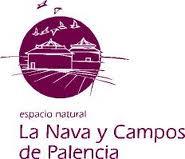 Logo Laguna de la Nava