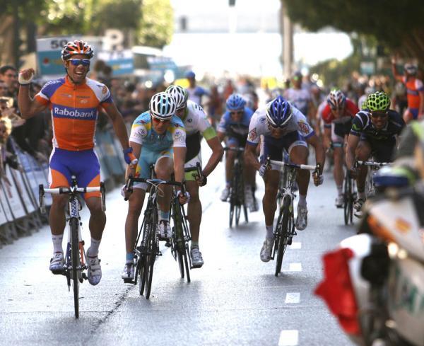 almeria 2012