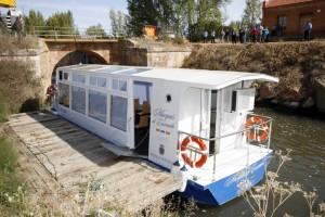 Barco-Marqués-de-la-ensenada
