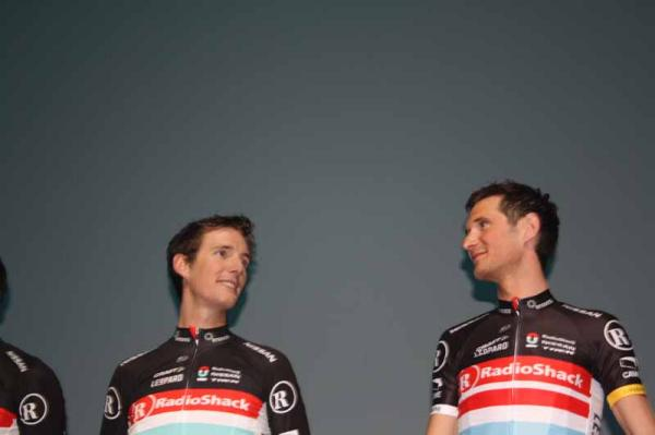 frank-and-andy-schleck-radioshack-nissan-2012