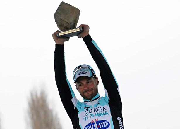 Paris-Roubaix-2012-Tom-Boonen